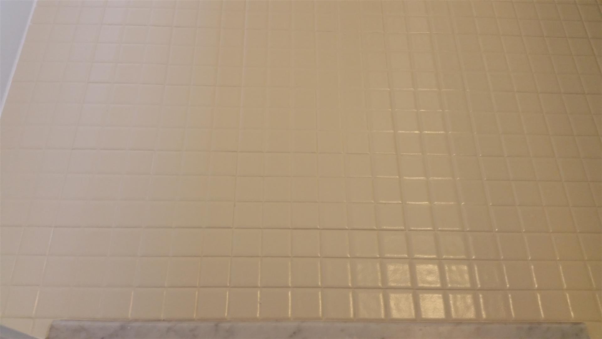 Durham Nc Porcelain Tub And Tile Bryant Comstock