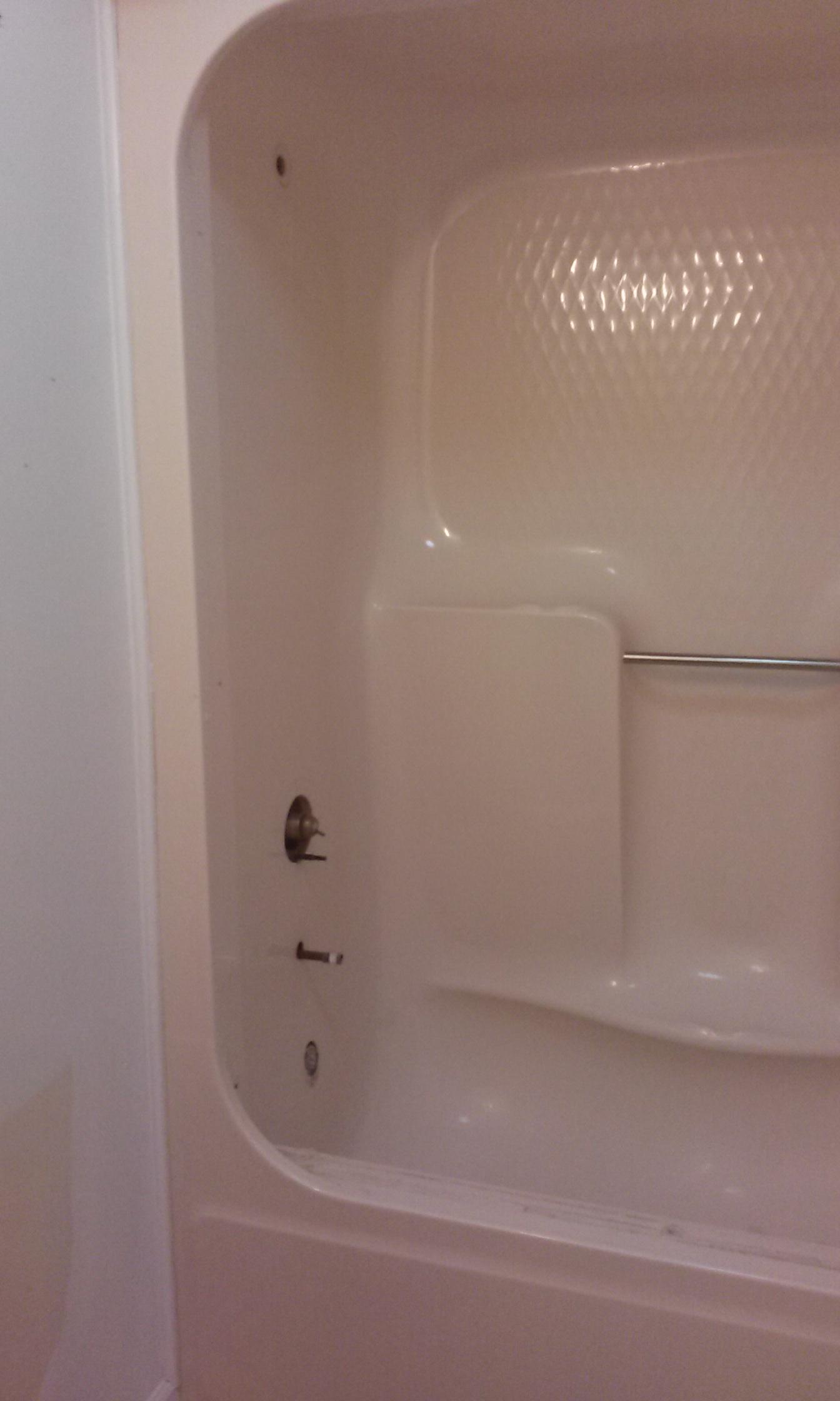 Mebane Nc Fiberglass Shower Kits Matlock Job Jrs